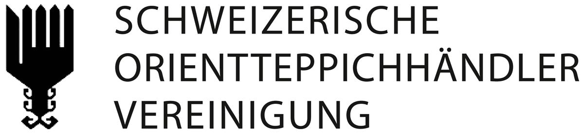 Schweizerische Orientteppichhändler Vereinigung  SOV